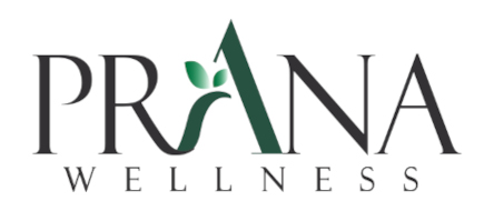 Prana wellness massage & spa